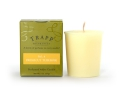 090255-No08-Fresh-Cut-Tuberose-2oz-Votive-Candle