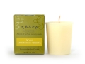 090322-No10-Lemongrass-Verbena-2oz-Votive-Candle