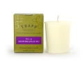 090429-No14-Mediterranean-Fig-2oz-Votive-Candle