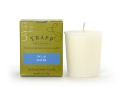 090450-No20-Water-2oz-Votive-Candle