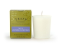090652-No25-Lavender-de-Provence-2oz-Votive-Candle