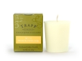 090751-No33-Sweet-Honeysuckle-2oz-Votive-Candle