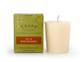 090929-No39-Sexy-Cinnamon-2oz-Votive-Candle