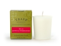 091114-No61-Quince-And-Pomegranate-2oz-Votive-Candle