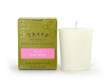 091142-No63-Pure-Pure-Peony-2oz-Votive-Candle