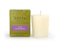 091304-No66-Fig-And-Mimosa-2oz-Votive-Candle