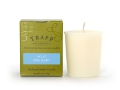 091331-No67-Fine-Linen-2oz-Votive-Candle