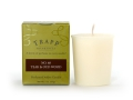 091352-No68-Teak-And-Oud-Wood-2oz-Votive-Candle