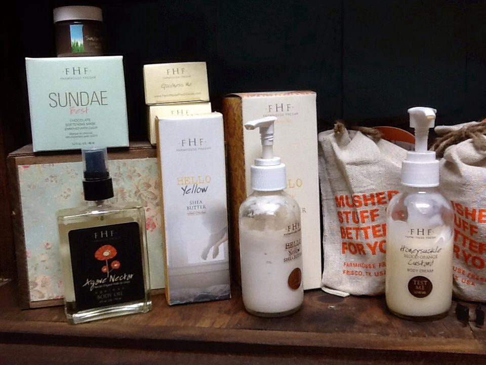FHF lotions2