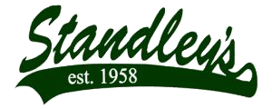 Standley Feed and Seed