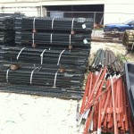 Fencing Products www.standleyfeed.com #standleyfeed