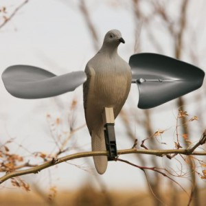 Mojo Dove Decoy