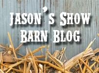 StandleyJasonBlogFeature