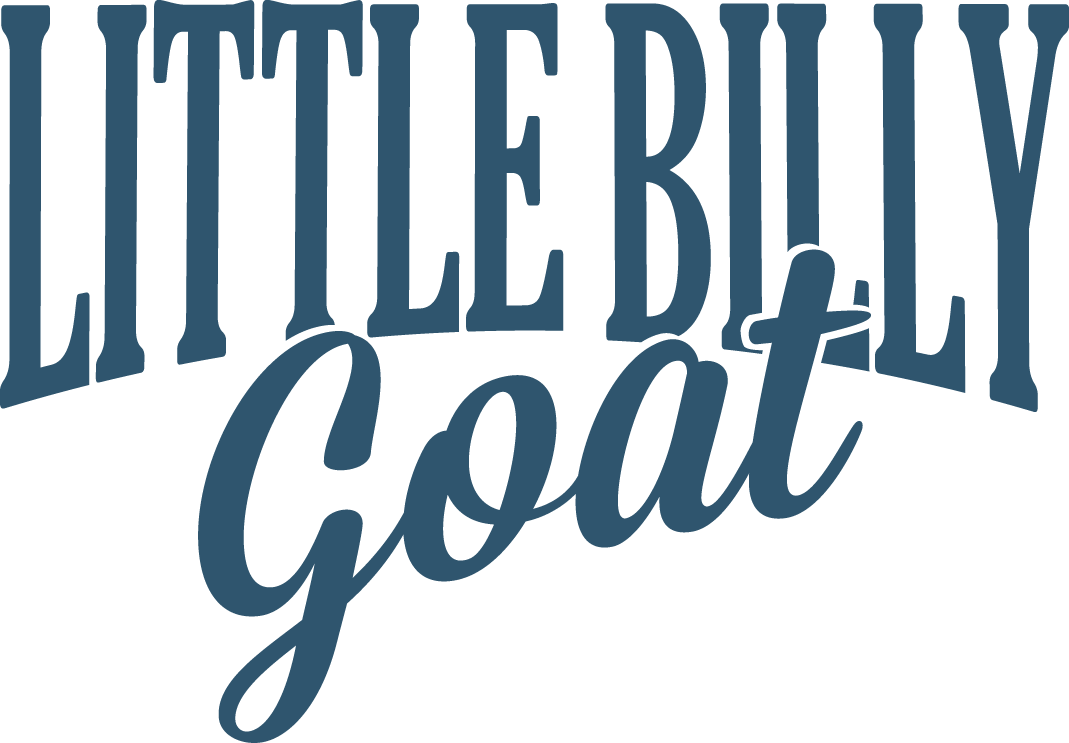 Little Billy Goat