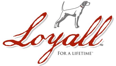 loyall life