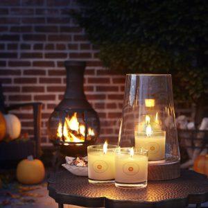 150553-LIFESTYLE_FiresidePumpkin_1200x1200 FB