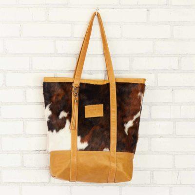 Canoe Bags