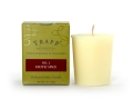 085948-No02-Exotic-Spice-2oz-Votive-Candle