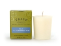 090047-No03-Frankincense-And-Rain-2oz-Votive-Candle