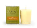 090147-No04-Orange-Vanilla-2oz-Votive-Candle