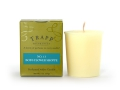 090407-No13-Bobs-Flower-Shoppe-2oz-Votive-Candle