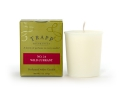 090558-No24-Wild-Currant-2oz-Votive-Candle
