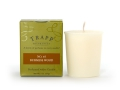 090954-No45-Burmese-Wood-2oz-Votive-Candle