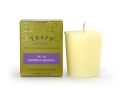091028-No60-Jasmine-Gardenia-2oz-Votive-Candle