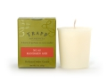 091240-No65-Mandarin-Goji-2oz-Votive-Candle