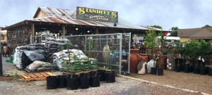 StandleeGardenCenter2