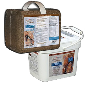 Naturesessentialsblocks Standley Feed And Seed