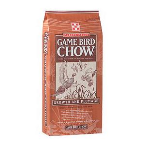 Game-Bird-Chow-300.png