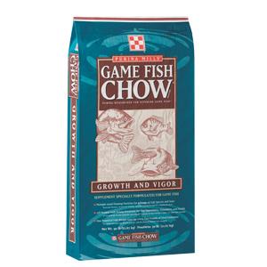 GameFishChow.jpg