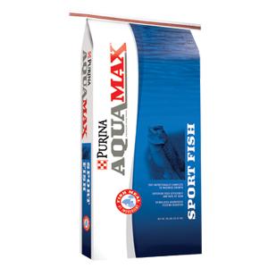 AquaMax-500
