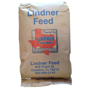 Lindner Feed System Mechanic Standley Feed And Seed