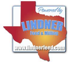 Lindner Feeds www.standleyfeed.com #standleyfeed