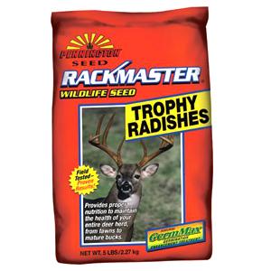 RackMasterTrophyRadish
