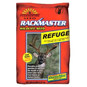RackmasterRefuge