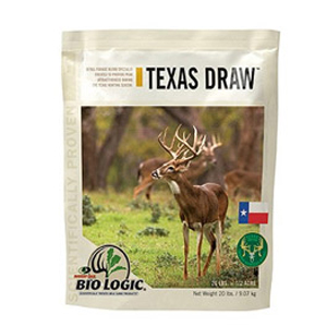 TexasDrawForageBlend
