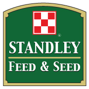 Standley Feed and Seed in Franklin Texas!