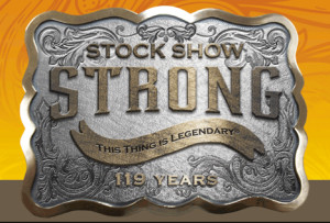 2015 Stock Show Dates Standley Feed And Seed