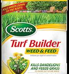 TurfBuilder_WeedandFeed