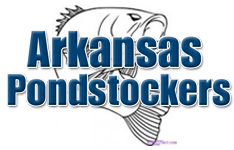Arkansas PondStockers