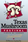 2016 Texas Mushroom Festival