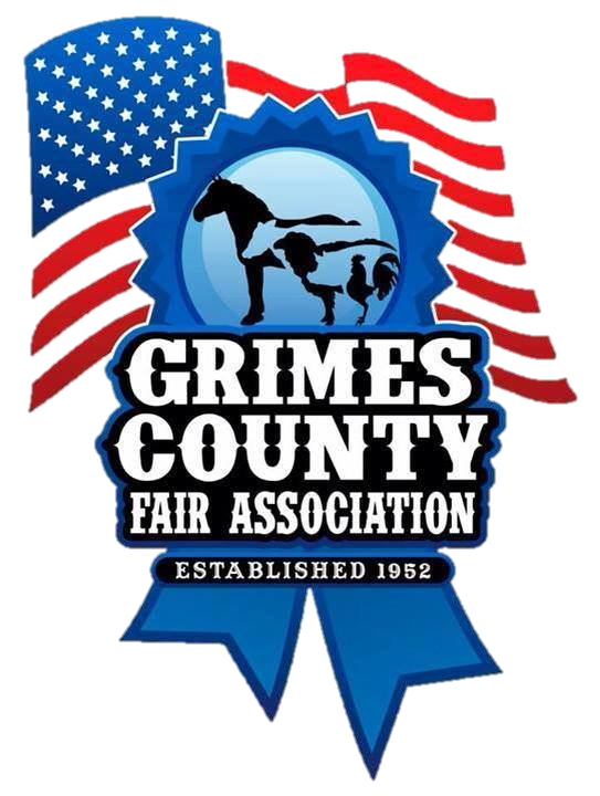 grimes county fair