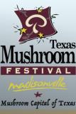 2017 Texas Mushroom Festival